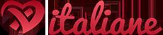 logo-xxxitaliane-color