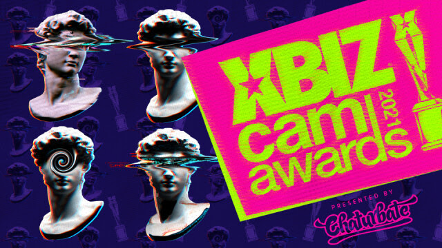xxxitaliane-2021-xbiz-cam-awards-nominee-chaturbate