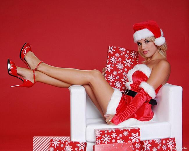 xxxitaliane-21-sex-toys-da-regalare-a-natale-pacchi-regalo