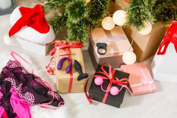 xxxitaliane-21-sex-toys-sotto-albero-da-regalare-a-natale