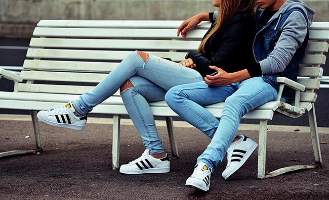 xxxitaliane-come-costruire-una-attrazione-forte-coppia-seduta-panchina