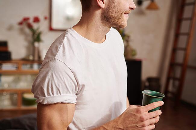 xxxitaliane-come-costruire-una-attrazione-forte-uomo-muscoloso-sorridente
