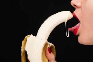 xxxitaliane-come-ottenere-un-pompino-banana-donna-sexy