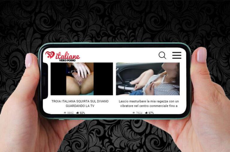 xxxitaliane-guarda-video-porno-italiani