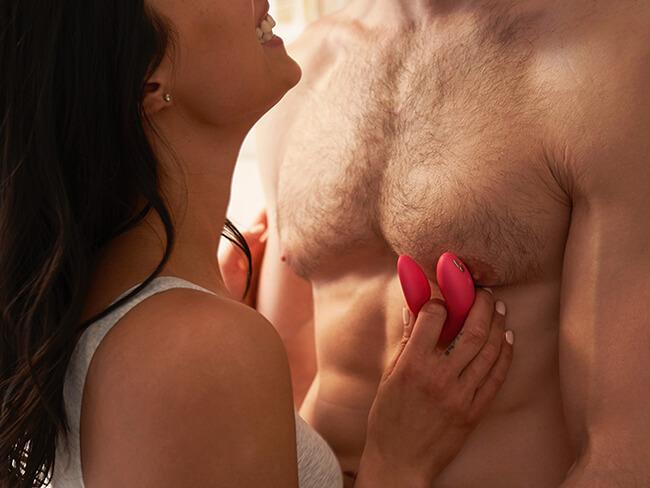 xxxitaliane-invidia-per-i-vibratori-del-tuo-partner-coppia-vibratore