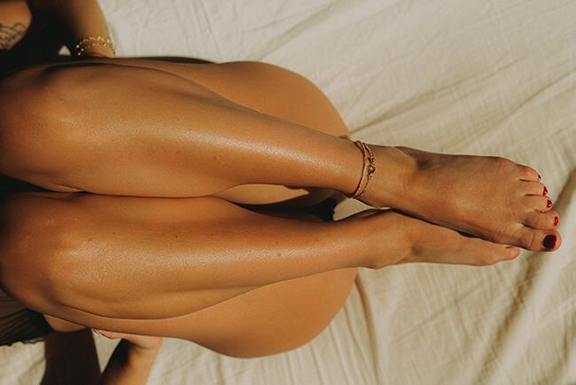 xxxitaliane-sesso-anale-gambe-sexy